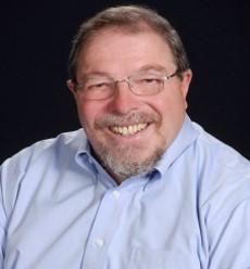 Howard Mirowitz
